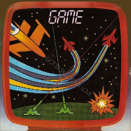 game2b-2bgotta2btake2byour2blove2b2528cover2529.jpg